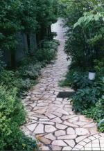 garden311