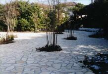 garden41