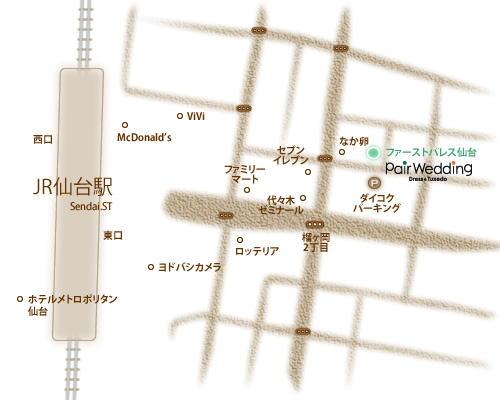 map-sendai-school