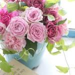 flower&photo